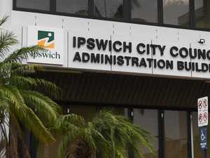 Complaints about council conduct revealed