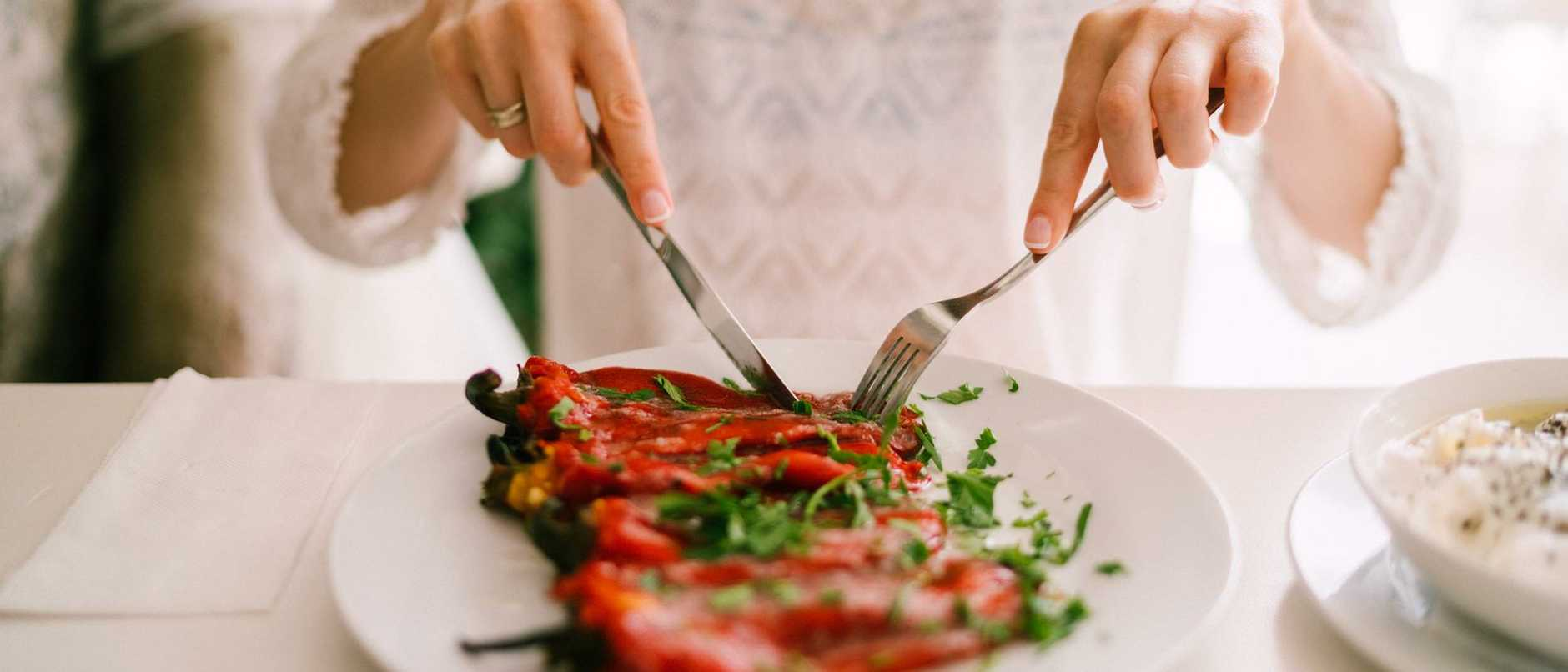 keto diet is the worst diet for healthy eating, according to new rankings