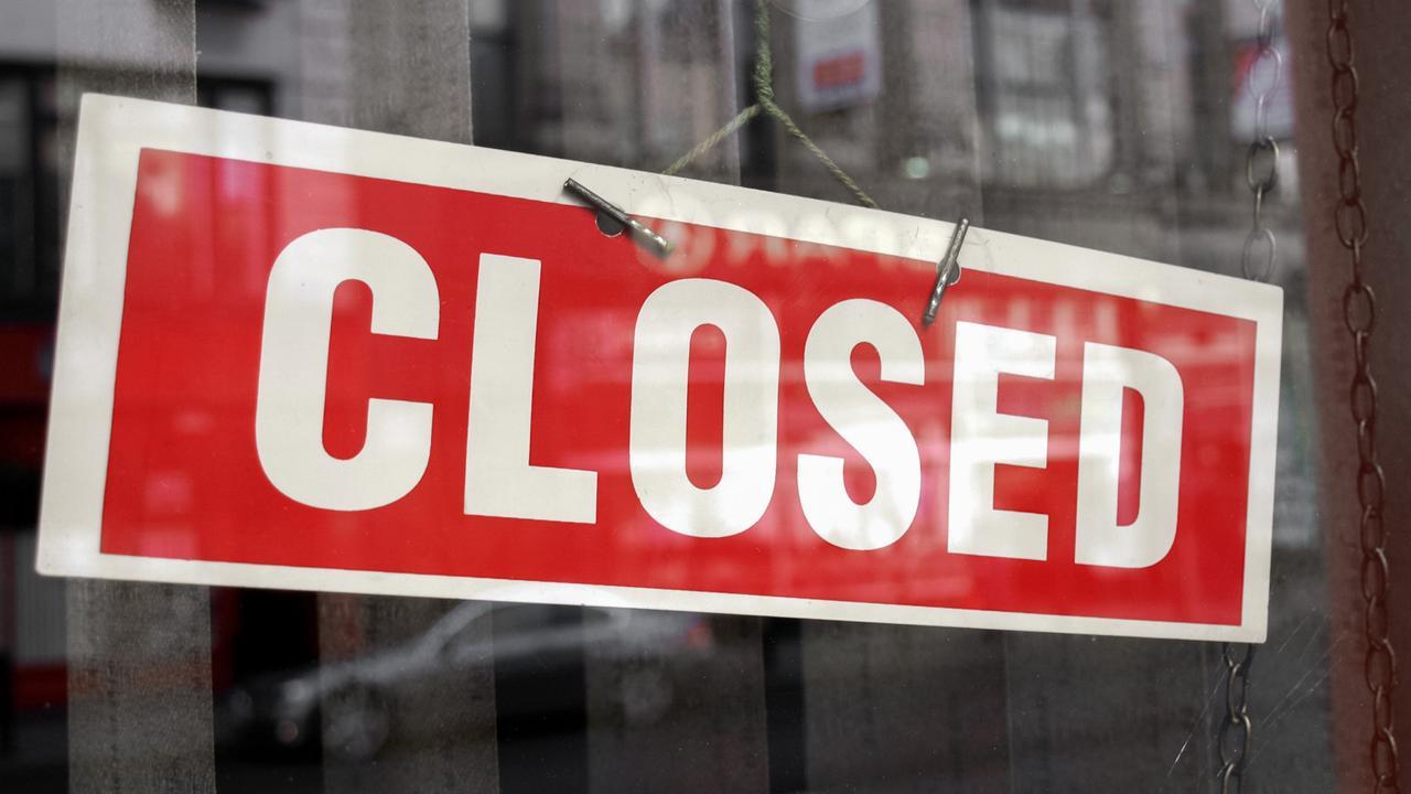 CLOSING: Vanilla Salt in Birtinya is closing its doors. Photo: File