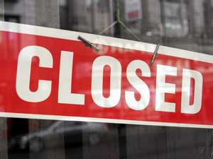 CLOSED: Customers mourn loss of much-loved gift store