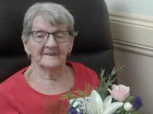 Local mum remembered for hard working and caring nature