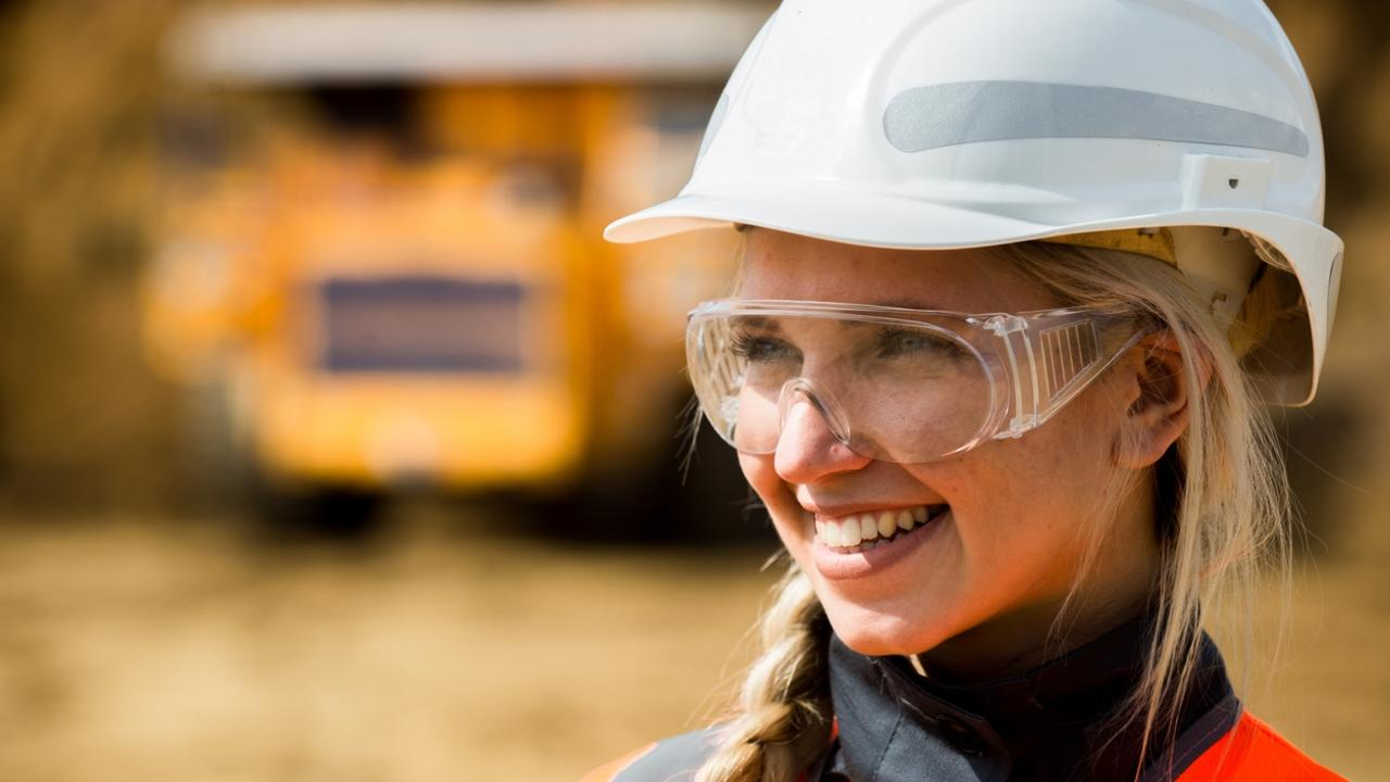 FUND: Businesses targeting innovation in the mining sector can take advantage of a share of $1.1 million.
