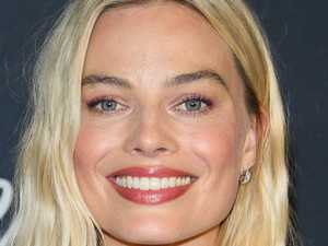 Margot carries Aussie Oscars hopes