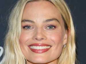 Margot carries Aussie Oscars hopes