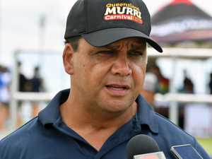 Deadly Choices with Steve Renouf