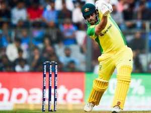 Warner, Finch ton up as Aussies crush India in Mumbai