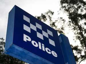 Car stolen overnight from Cannonvale home: Police wrap-up