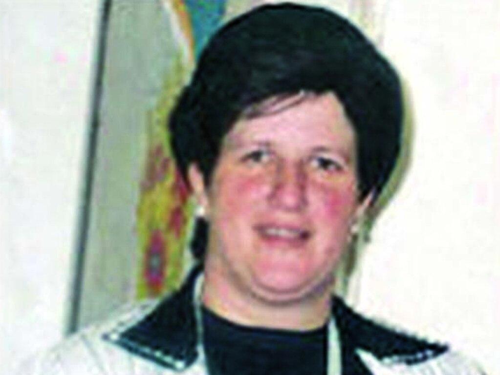 Former Adass Israel School principal Malka Leifer. Picture: Supplied