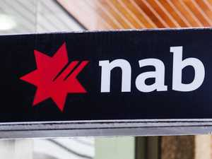 NAB slashes savings interest rates