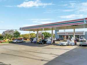 Interstate investor snaps up service station for $4.9m