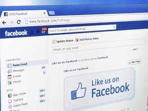 Man accused of posting revenge porn on Facebook refused bail