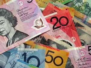 $8m returned to Qld consumers after complaints