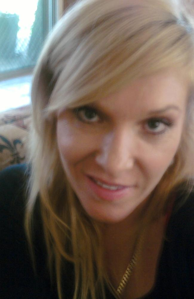 Tina Greer was last seen in January 2012.