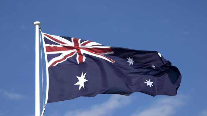 'Why we should NOT change the date of Australia Day'