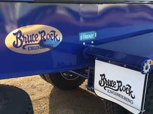Bruce Rock Engineering expands WA footprint