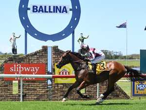BALLINA CUP: How to prepare for your day at the races