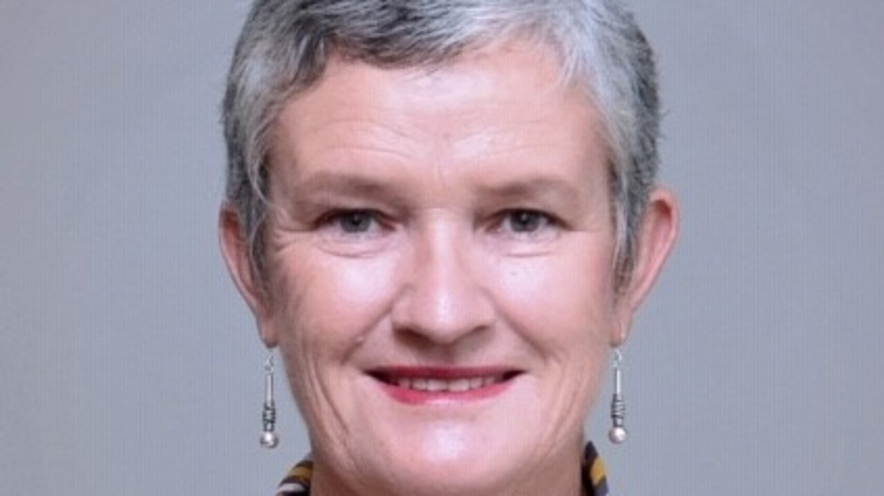 MAIN ROADS: If re-elected to the Banana Shire Council in March, councillor Terri Boyce will push for road and tourism upgrades.