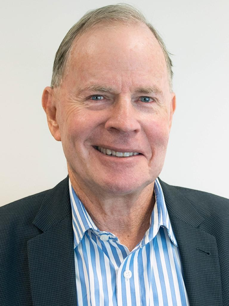 The Independent Council Election Observer John Robertson has found in favour of Noosa Council but has been labelled a toothless tiger.