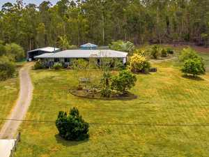 YOUR GUIDE: 67 Open Homes in the Gympie region this weekend