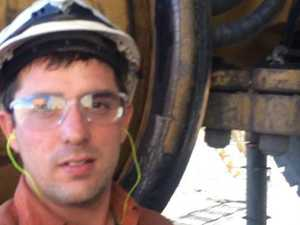 Miner death details released as more inspectors deployed