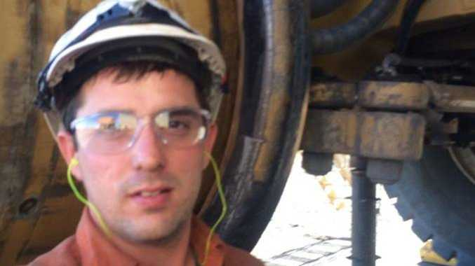 Early findings into Blackwater mine death released