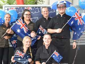 Australia Day: 20 fun ways your family can celebrate