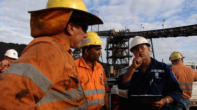 Two extra mine inspectors after eighth death