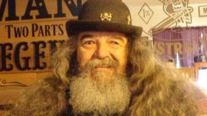 Tributes flow for slain Bandidos bikie boss