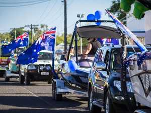 WHAT'S ON: 15+ things to do on Australia Day