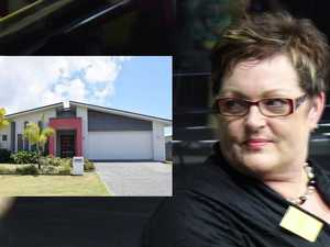 'Daunting': Mum loses battle to save family home