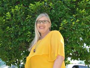 Andrea hopes to bring 'strong voice' to Livingstone council