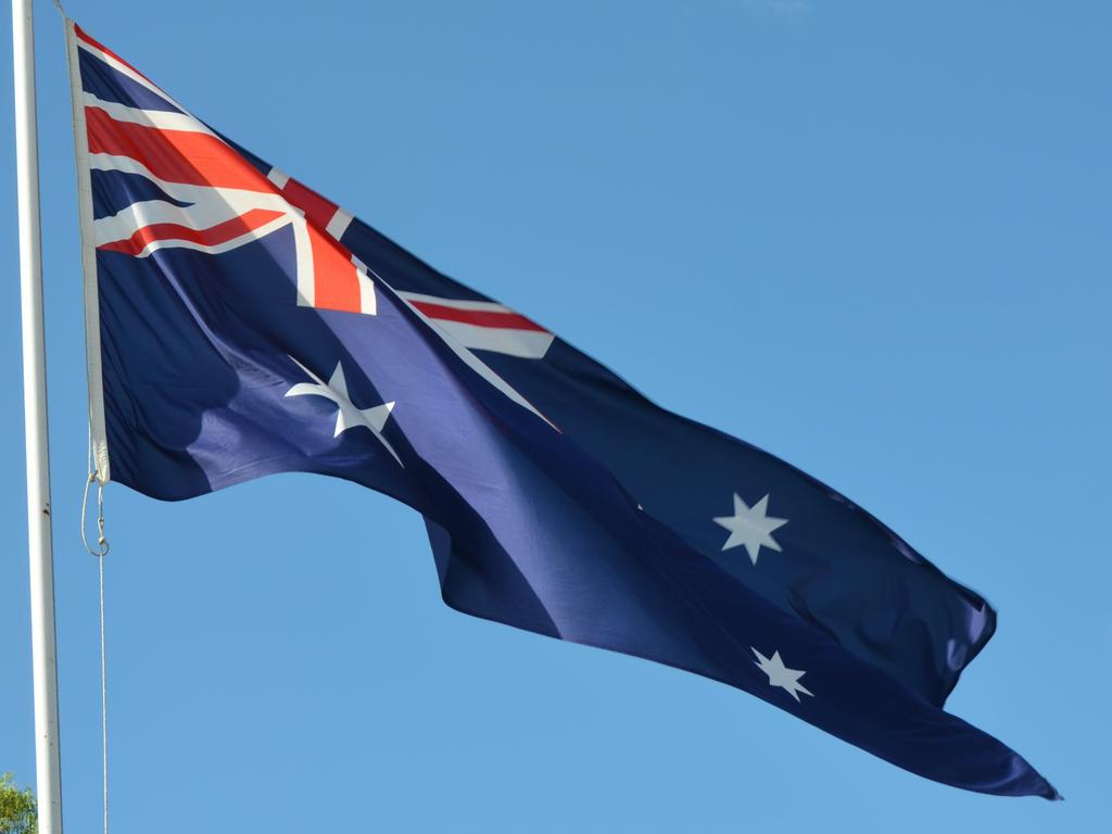 Central Highlands Australia Day Award ceremonies will take place across the region.