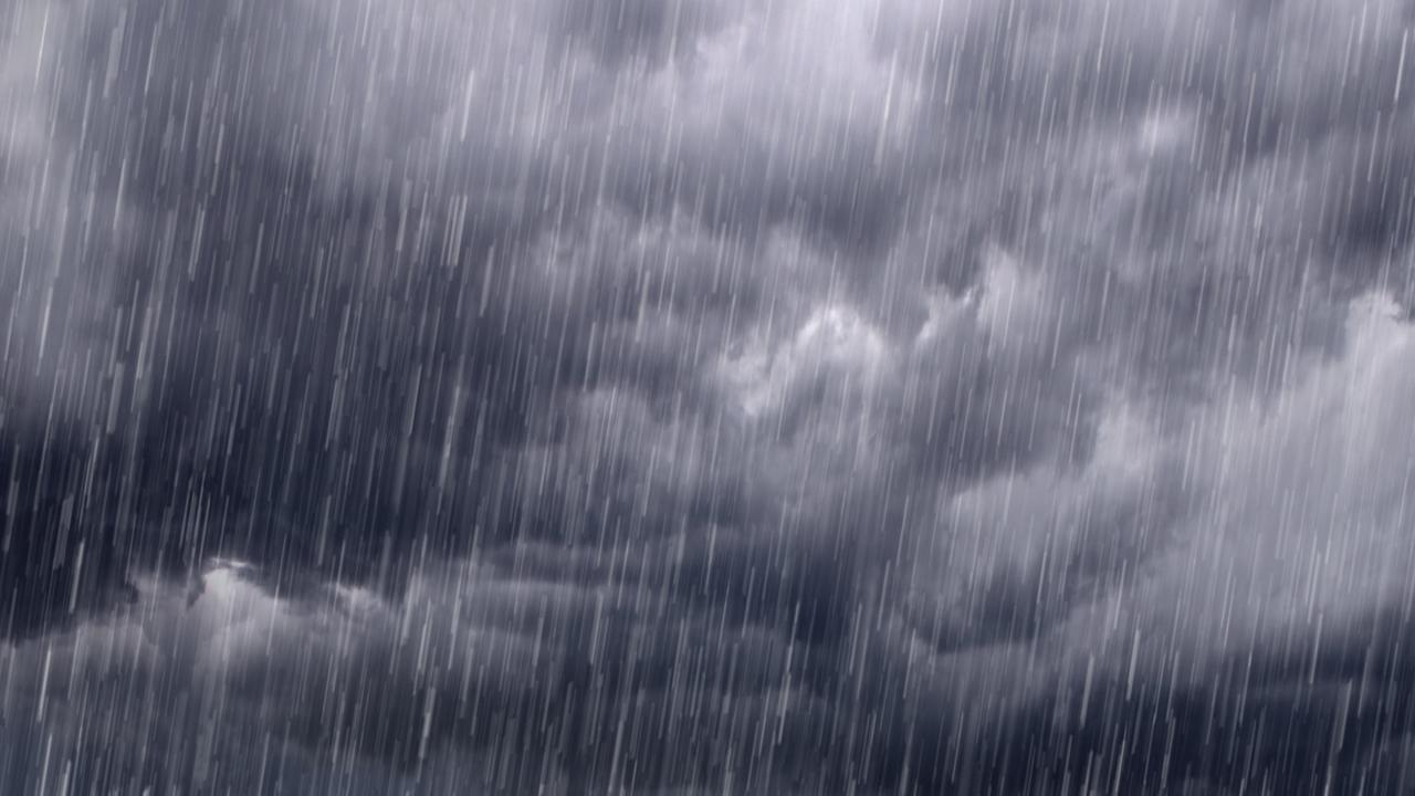 Wet weather has forced the cancellation of tonight's Toowoomba Speedway meeting.