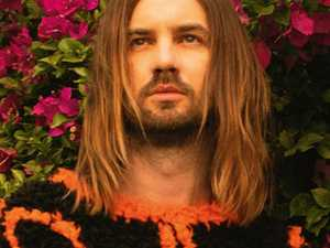 How Tame Impala star almost lost his biggest song