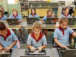 Expert advice on avoiding a school laptop overspend