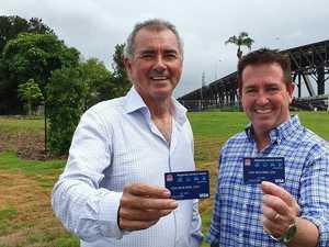 Regional Seniors Travel Card release date announced