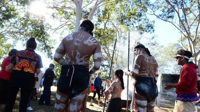Gidarjil CEO sees benefit of register for Aboriginal people