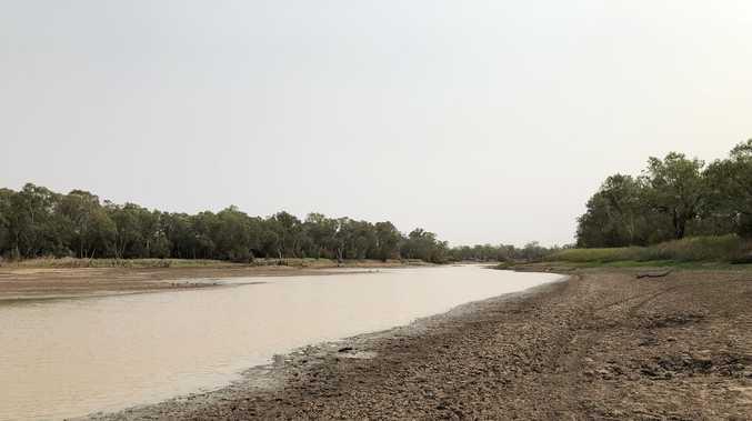 DEX FILES: Council backs inland diversion