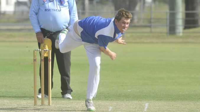 SHIELD SHELVED: CRCA looking to reschedule annual clash