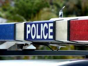 Police unable to locate stolen car in Chinchilla overnight