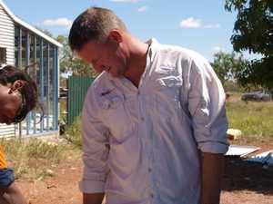 Builder goes into liquidation leaving subbies unpaid