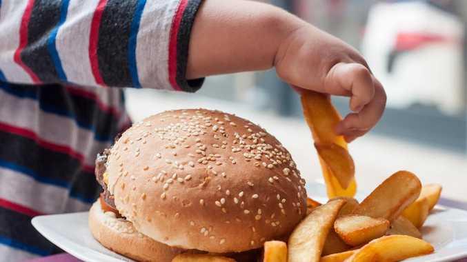 Do you live in Australia's unhealthiest suburb?