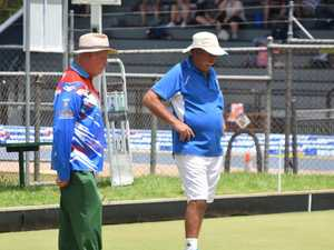 GALLERY: Dalby plays host for annual bowls competition