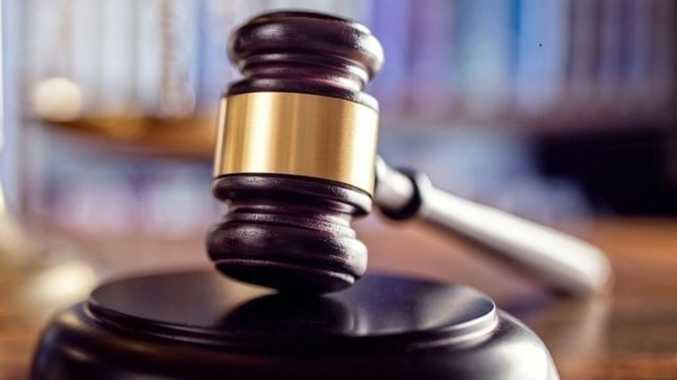 IN COURT: 50+ due in Proserpine court
