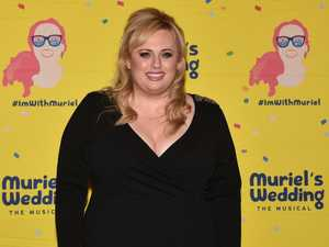 Rebel Wilson offloads investment unit