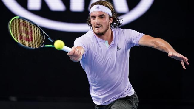 'It doesn't belong in tennis': Shock as star slams own fans