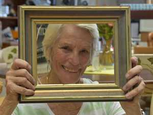 Q and A: Noosa volunteer has no time for sleep