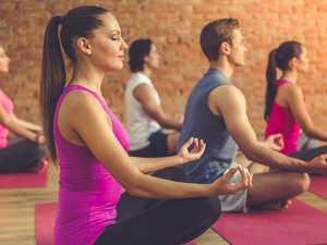 Popular yoga studio to open in new location