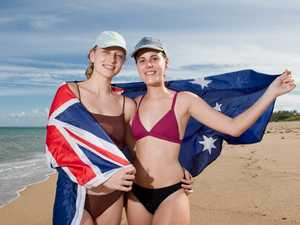 Celebrate the Aussie spirit with these 20+ events