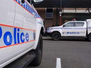 'He dropped': Call reveals details of shocking assault